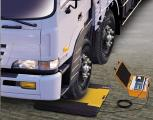 Truck scales - the perfect suggestions You have to METSÄ on the website