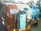 Лебедка электрическая ЛМ-140