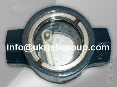 Pointer of stream UE-10, UE-15 UE-16, DP-20, DP-25, the directions of fluid flow 20 NF4.