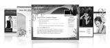 Website support - Lite 300 UAH.   1200 R.   40 $