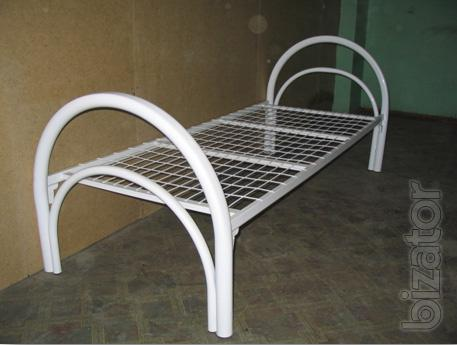 Metal beds for crew, beds for nursing home beds to rest homes