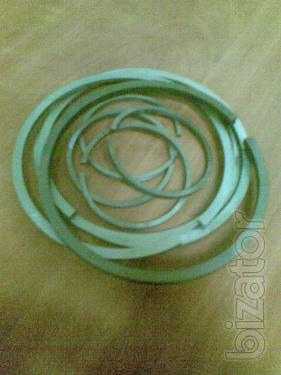 Кольцо поршневое 200мм М200, У200