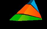 Программирование, разработки, доработки и внедрение продуктов 1С Предприятие