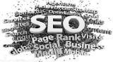 Web site promotion keyword