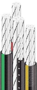 XLPE cable, power cable, XLPE, tenders.