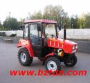 Tractor Belarus 320.4