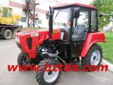Tractor Belarus 422,1