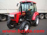 Tractor Belarus 622