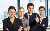 """Course Office Manager(Secretary) large and small businesses"""""""