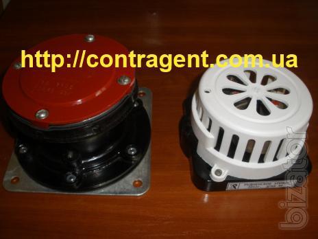 The level switch membrane-type SUM-1 N2 Ukraine price sensor SUM-1 N2