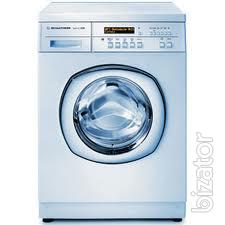 Repair, maintenance, Assembly and installation of boilers, washing machines.