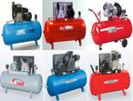 Repair of compressors AVAS,fubage, fiac, fini ,Bezhetsk C-Yes, Remez.