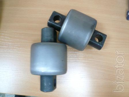 Spare parts for trucks and buses Hyundai Kia Daewoo, Ssang Yong