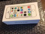 Яблоко iPhone 5 с 32 Гб (Все цвета)