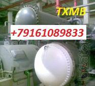 Thmv-4000