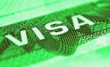 Шенген без предоплаты и присутствия для любого региона