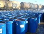 Deliveries to Kyrgyzstan Bitumen