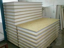 Cip sip panel manufacture sale delivery qualitatively for Sip panels for sale