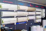 Air Conditioning Cornflowers Boyarka, Kyiv Cherry - Sale Installation Service