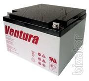 Battery for uninterruptible power supply ( for upshow, for bespereboynik, Kiev ).