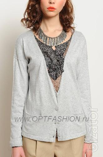 Women's clothing wholesale Italy sale