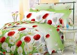 Linens wholesale and dropshipping