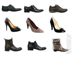 магазин немецкой обуви в санкт-петербурге каталог наш сервис