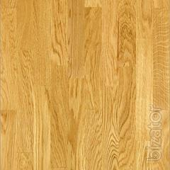 Parquet, parquet, laminate, glue, varnish for wood flooring, underlay, flooring