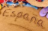 Курсы испанского языка ,,Синтагма,,