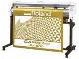 Sell cutting plotter Roland