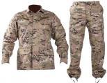 MTP multi Theron patent military form NATO WHOLESALE