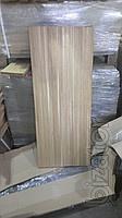 Flooring oak (select, Natur, rustic)