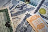 покупка акций цена курс Газпром, Ростелеком, Лукойл, Транснефть, Алроса, Роснефть, Сбербанк,
