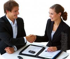 Бухгалтерские услуги для предпринимателей