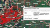 Will sell land with/x under commercial development at the entrance to Rostov-on-don