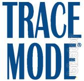 "SCADA TRACE MODE. The company ""new technologies"""