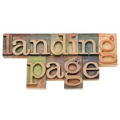 Creating a selling site (landing page) with warranty