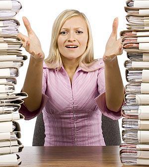 Организация бухгалтерского и налогового учета