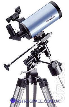 Telescope Sky-Watcher MAK 90 EQ-1