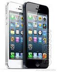 Apple iPhone 5 16gb Refurbished. In the presence of. Wholesale