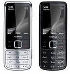 Nokia 6700 Refurbished. In the presence of. Wholesale