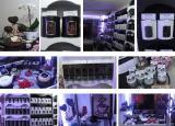 Готовый бизнес: Прибыльный магазин чая в центре Москвы
