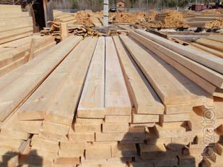 Lumber Chernigov