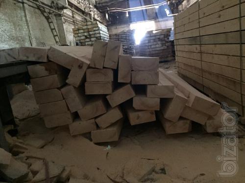 Sell lumber Chernigov