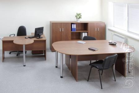 Cheap office furniture from the manufacturer.