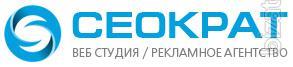 Advertising Agency Seacret offers affordable website promotion