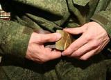Защита прав призывников, военнослужащих