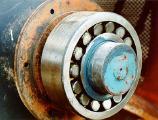ремонт,трещин,блока цилиндров, восстановление резьбы Loctite, Cosmofen, Evotite, Darbond, Kroxx, Henkel, Teroson, Chester Molecu