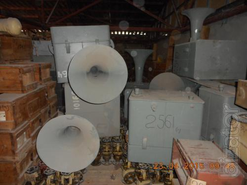 Repair, installation, configuration of ship equipment and machinery.