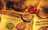 Money living here for cash Loans